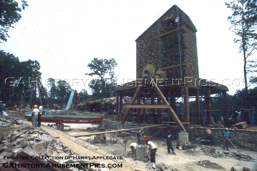 Log-Flume-Station-Building-.jpg