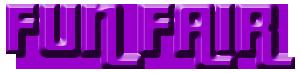 FunFairHP.png