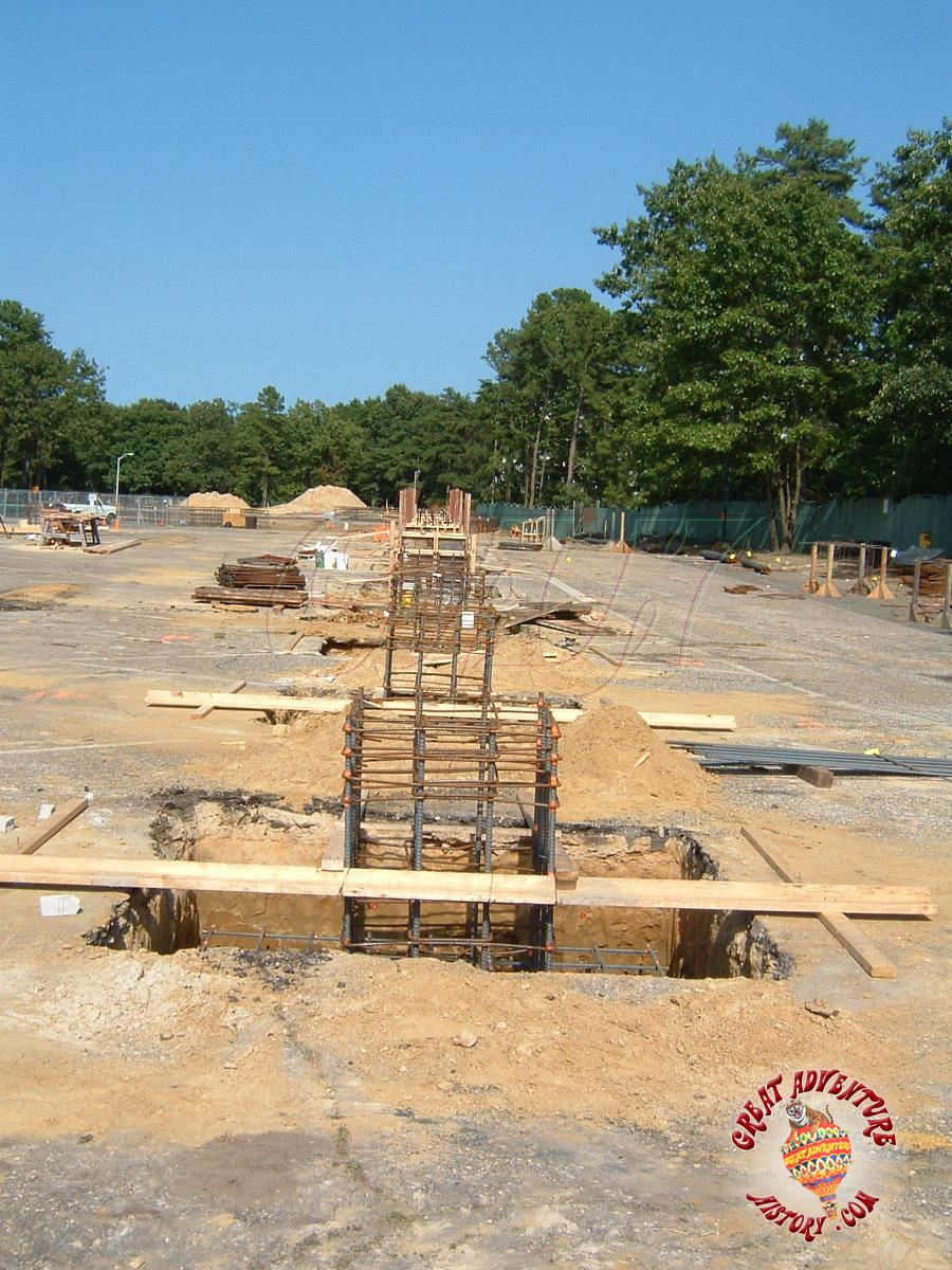 SFGA-Aug-25-2004-003.jpg