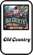 OldCountry.png