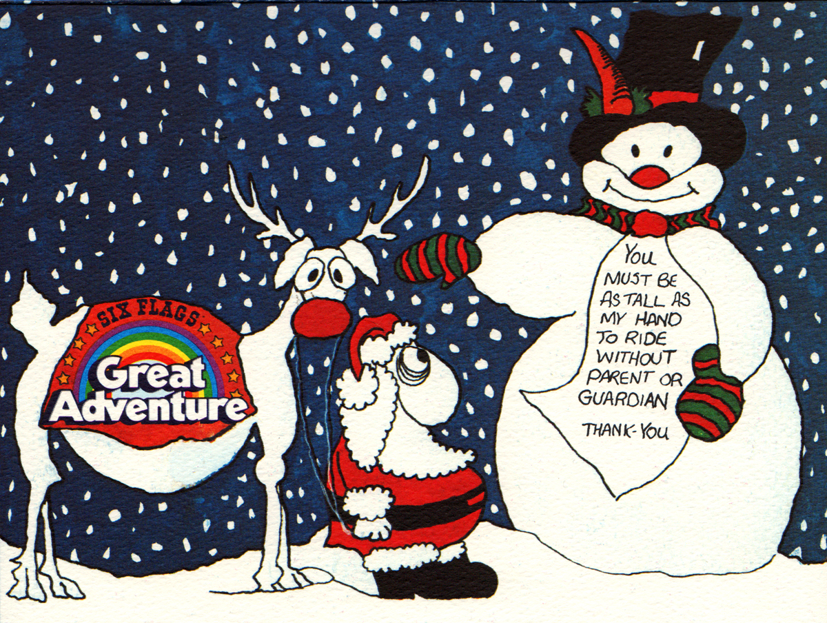1981ChristmasCardA%20copy.jpg