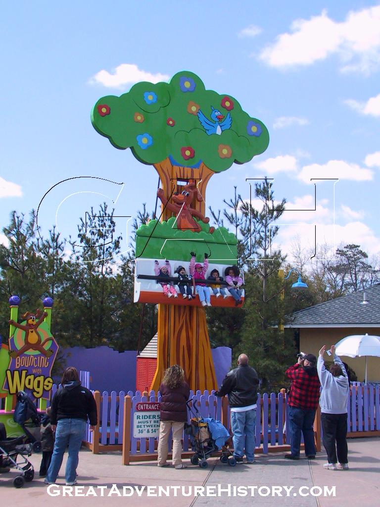 20070202.jpg