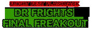FFFLASHBACK.png