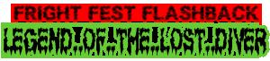 FFLostDiverTitleHP.png