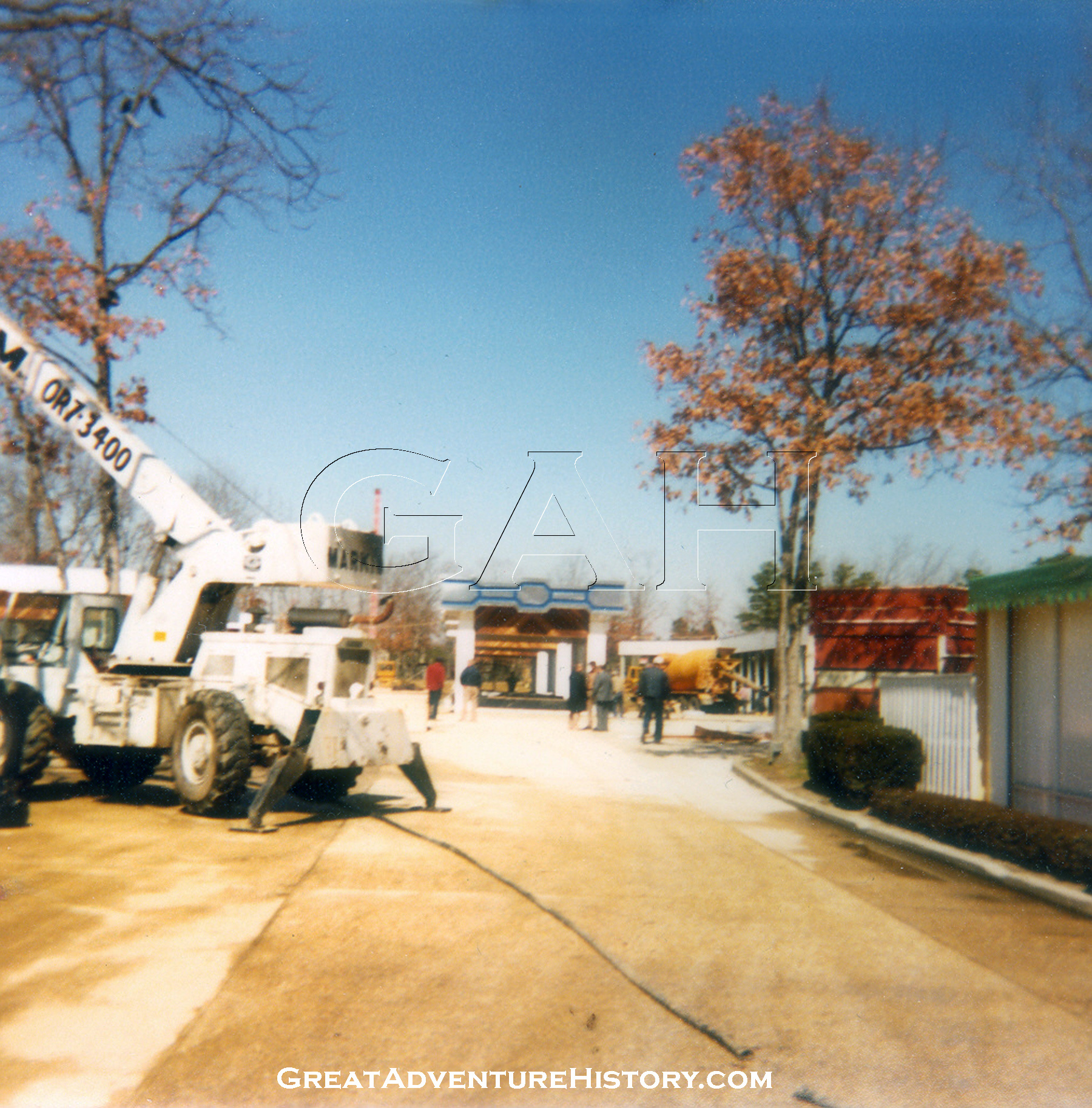1982-Goodtime-Alley.jpg