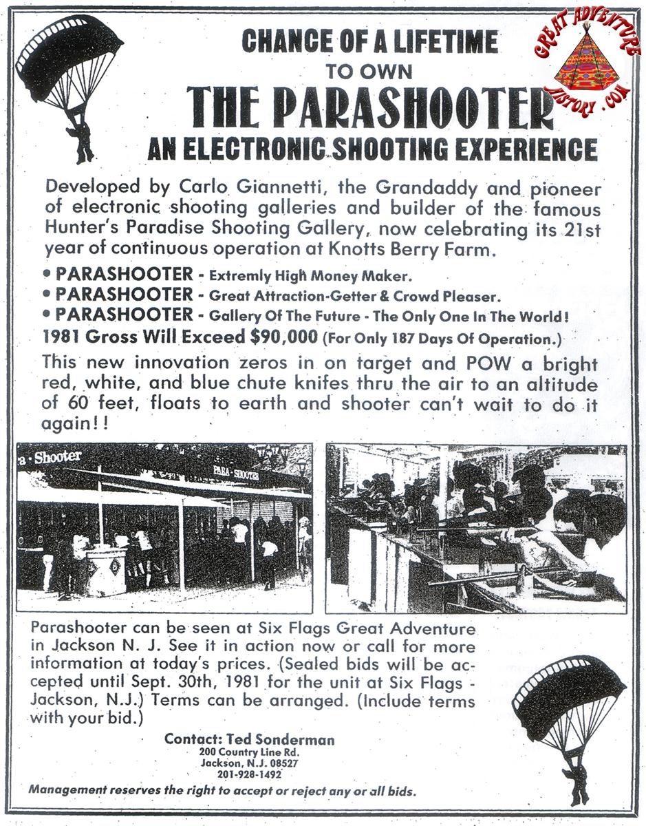 Parashooter%20Ad%20copy.jpg