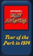 Tour1974.png