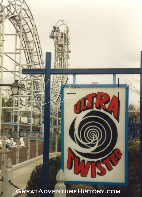 1989-Ultra-Twister.jpg