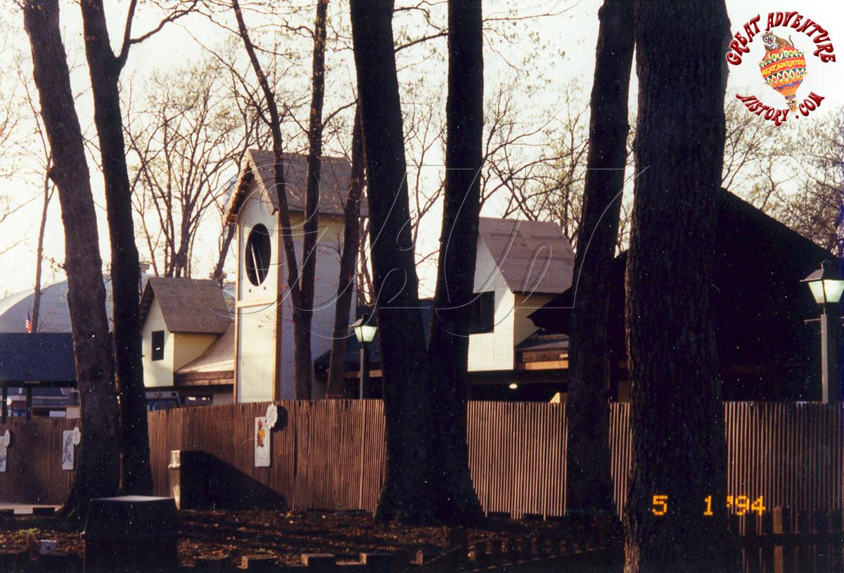 19940139.jpg