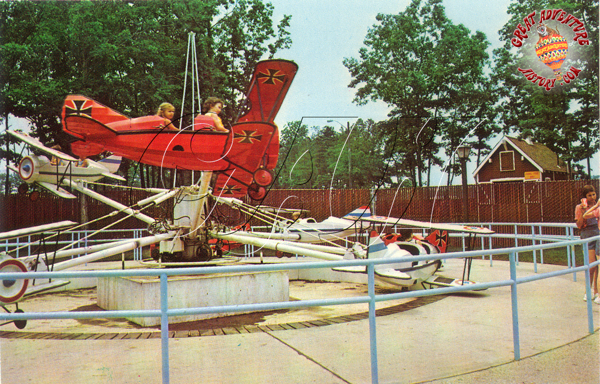 1976%20MPC%20Kiddie%20Airplanes%20copy.j