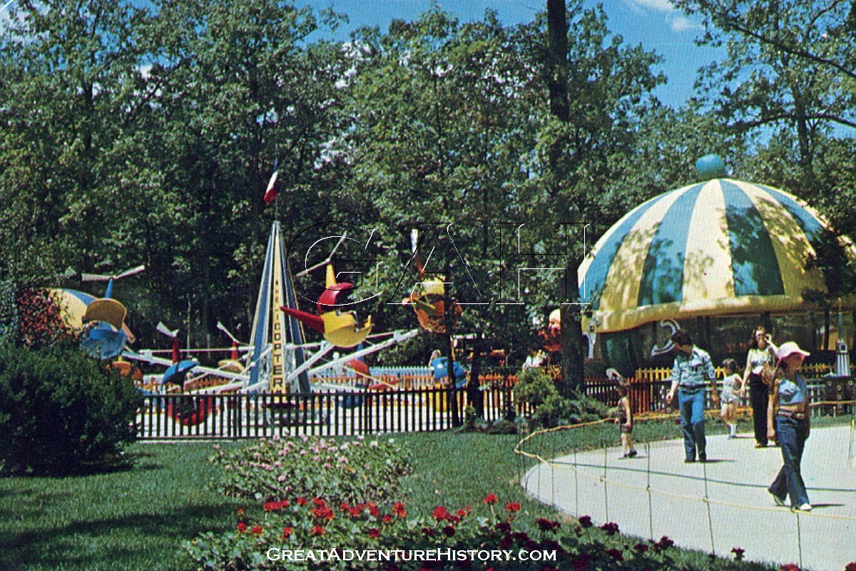 G12-Helicopters-Bounce-House-1974.jpg