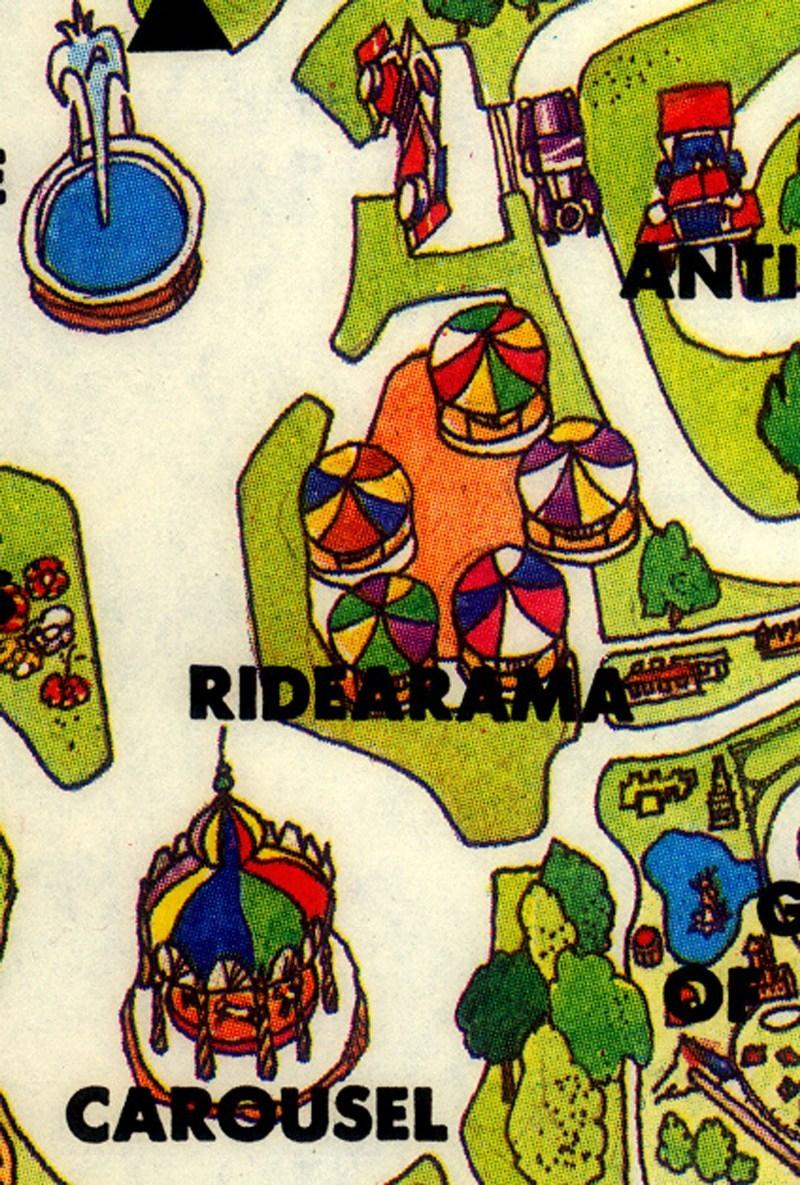 Ridearama%20Map.jpg