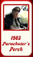 1983ParaPerch.png