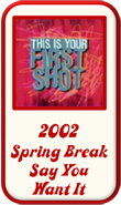 2002SpringBreak.png