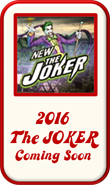 2016Joker.png