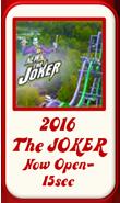 2016Joker15s.png