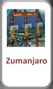 REG%20ZUM.png