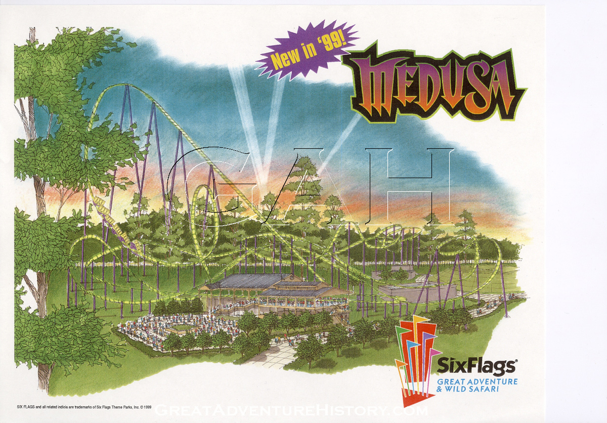 Medusa-rendering.jpg