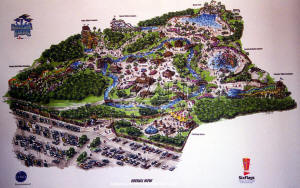Six-Flags-Hurricane-Harbor-New-Jersey-Co