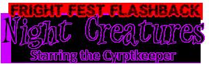 FFNightCreatures.png