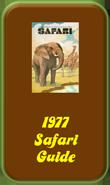 1977SAF.png