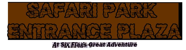 SafariEntrancePlaza.png