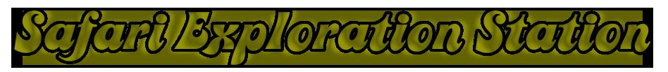 SafariExplorTitle.png
