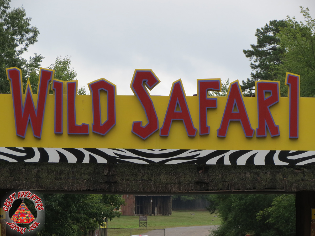 Safari Signs At Six Flags Great Adventure. Guardians Signs. Pregnancy Ultrasound Signs. Zodiacspot Signs Of Stroke. Illuminati Real Signs. Botanical Signs Of Stroke. Celestial Signs. Sea Turtle Signs Of Stroke. Endless Sling Signs Of Stroke