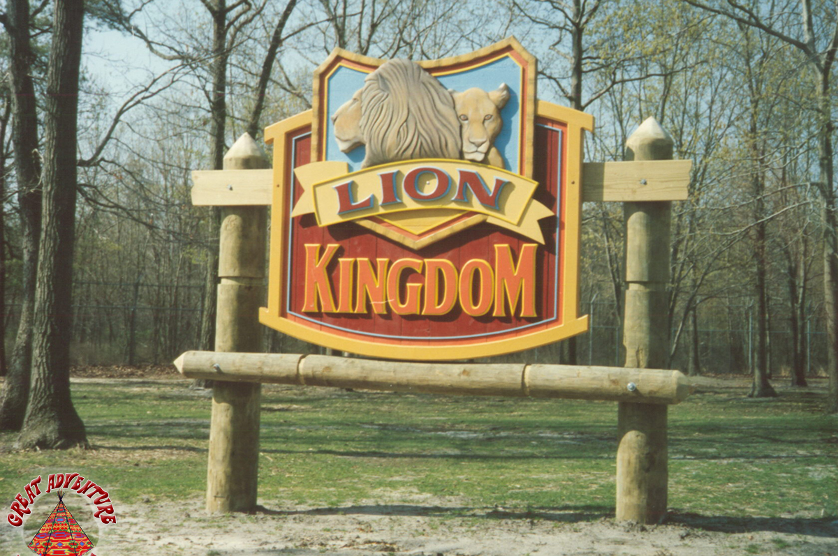 Safari Signs At Six Flags Great Adventure. Drunkenness Signs Of Stroke. Road Wisconsin Signs. Infected Kidney Signs. Ischemic Stroke Signs. 20 Week Signs. Running Man Signs Of Stroke. Thirsty Signs. Conf Signs