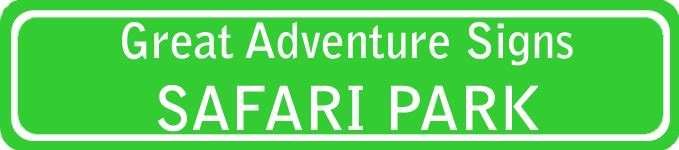 SafariParkSigns.png