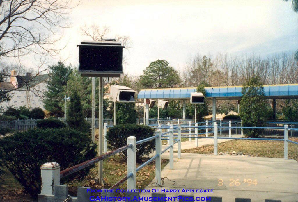 19940002.jpg